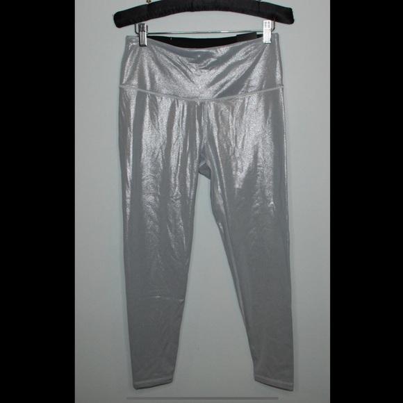Victoria's Secret Pants - Victoria's Secret Leggings